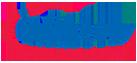Infineon Technologies AG