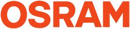 OSRAM Licht AG