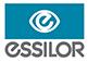 Essilor International S.A.