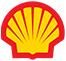 Royal Dutch Shell logo small
