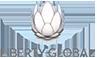 Liberty Global PLC - A