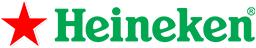 Heineken N.V.