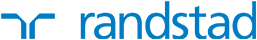 Randstad Holding NV