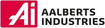 Aalberts Industries N.V.
