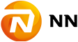 NN Group NV