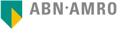 ABN AMRO Group NV