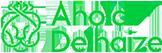 Koninklijke Ahold Delhaize N.V.