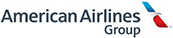 American Airlines Group Inc.