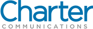 Charter Communication Inc. - A
