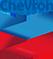 Chevron Corporation