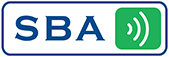 SBA Communications Corp.
