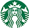 Starbucks logo small