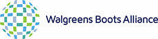 Walgreens Boots Alliance Inc.