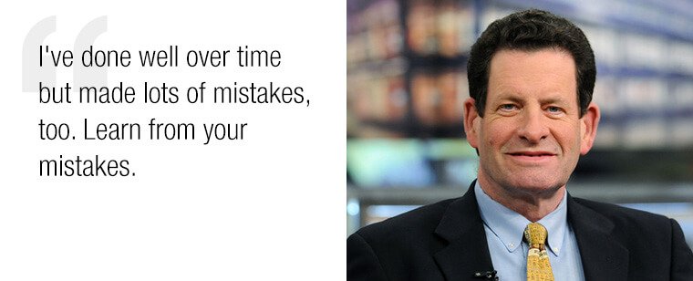 quote beleggingsgoeroe Kenneth Fisher