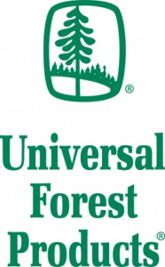 Universal Forest Products Inc