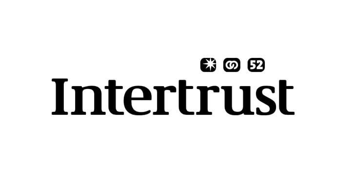 intertrust header