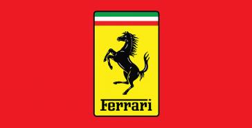 Ferrari IPO