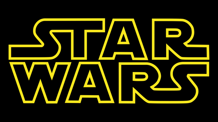Maakt Star Wars Walt aandeel Disney een interessante koop