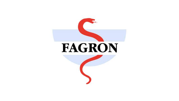 Nieuwe CEO moet Fagron redden van ondergang