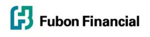 Fubon international - Het aandeel Delta Lloyd kopen - tijd om weer omhoog te kijken