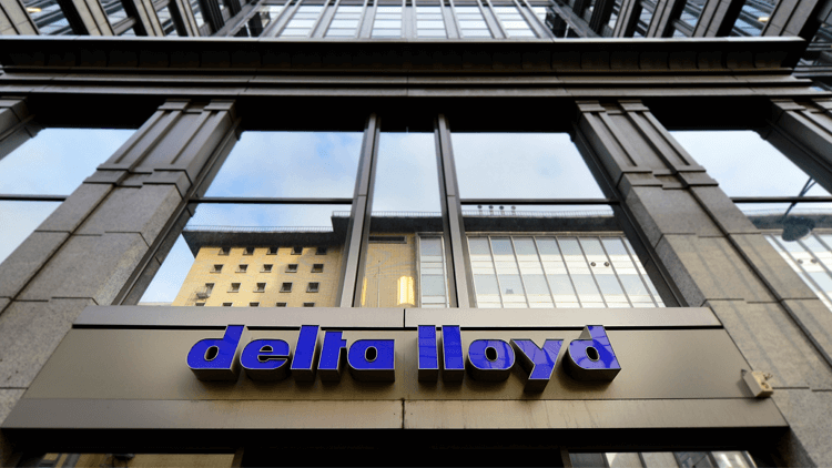 Hoe profiteer ik van een stijging in het aandeel Delta Lloyd