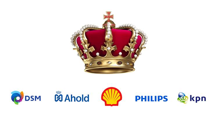 koninklijke-aandelen