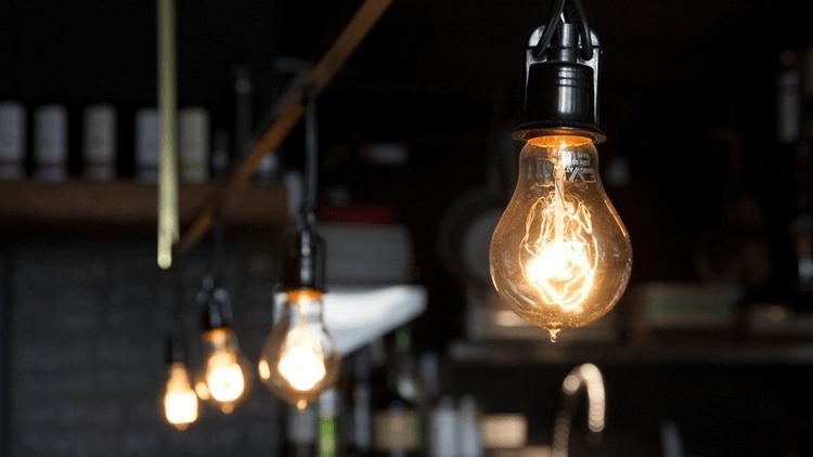 beursgang Philips Lighting - Alles wat u moet weten