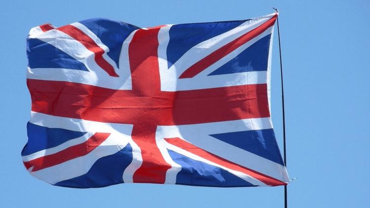 Groot Brittannië - Brexit