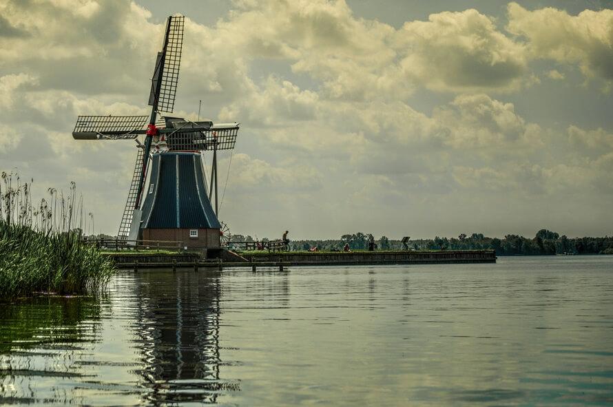 Nederlandse beursgangen