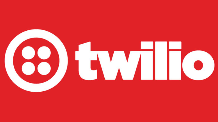 aandeel-twilio-11