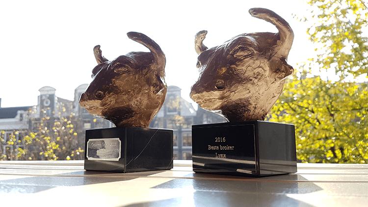lynx-wederom-verkozen-tot-beste-broker-van-nederland