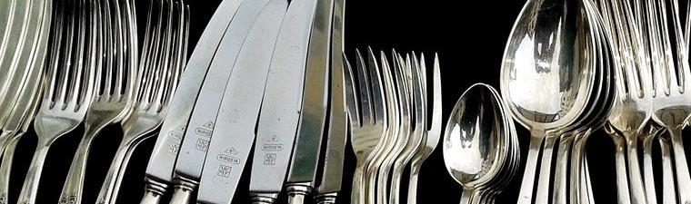 beleggen in grondstoffen - zilver