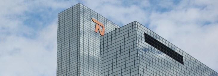 Nationale Nederlanden dividend