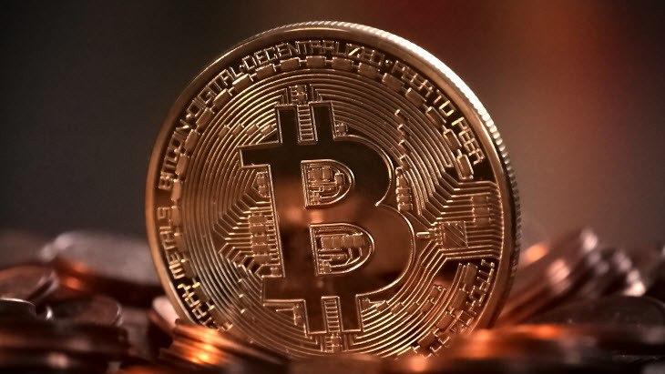 beleggen in bitcoins futures