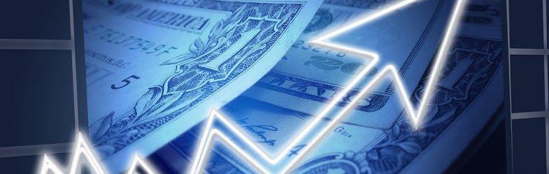 beleggingsproducten futures vergelijking