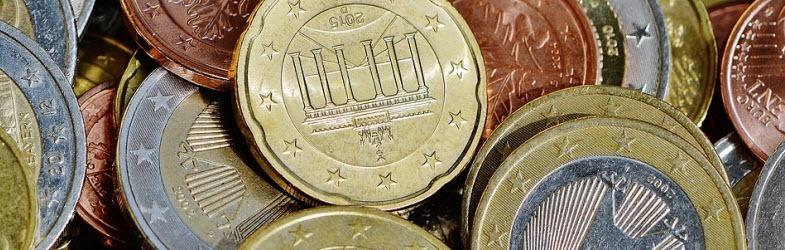 beleggingsproducten valuta verschil