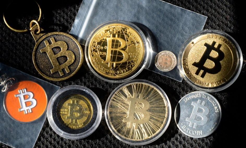 zeepbel bitcoin bubbel