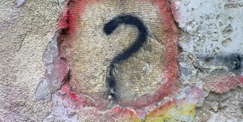 vragen over beleggen