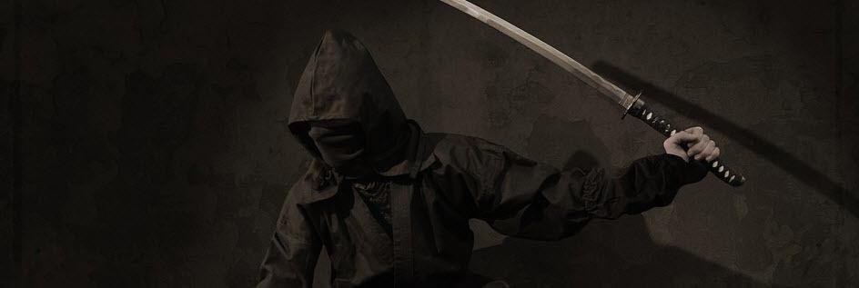 Ninja trader beleggen