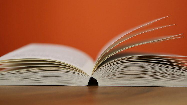 beste-beleggingsboeken-nederland