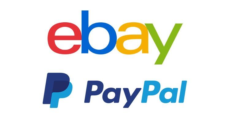 Adyen verovert eBay met opvallende deal - beursgang Adyen
