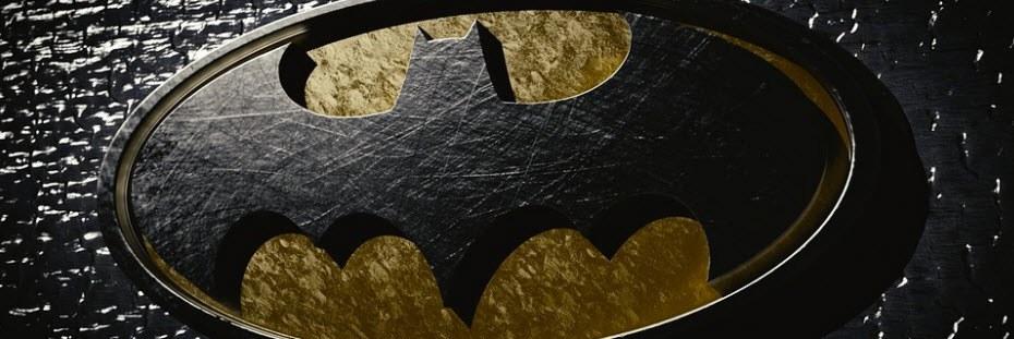 BAT-aandelen beleggen