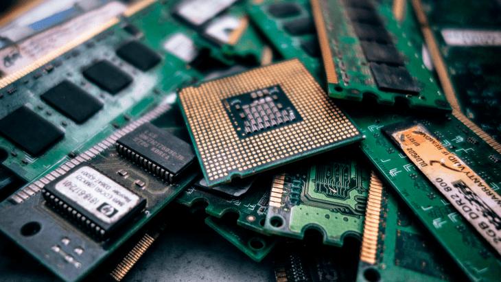 aandeel BE Semiconductor analyse advies