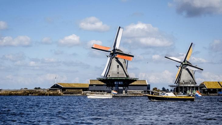 Beste Nederlandse dividendaandelen