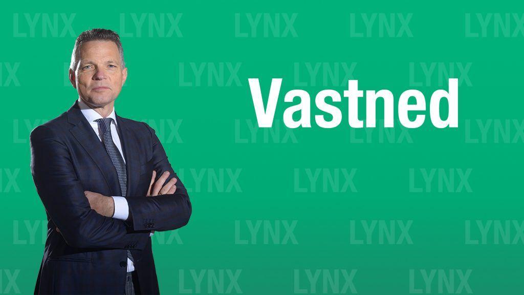 Aandeel Vastned - Beleggingstip Andre Brouwers