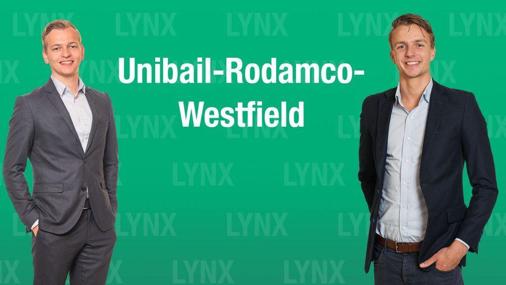 unibail-rodamco-westfield-beleggingsidee-aandeel
