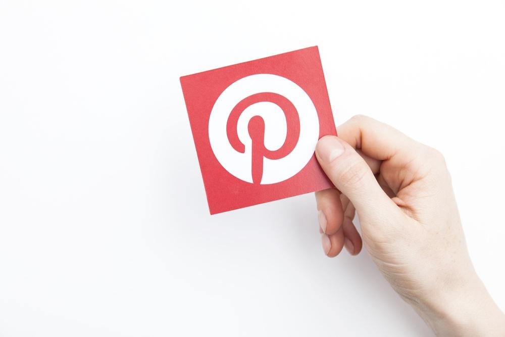 Beursgang/IPO Pinterest - aandeel Pinterest