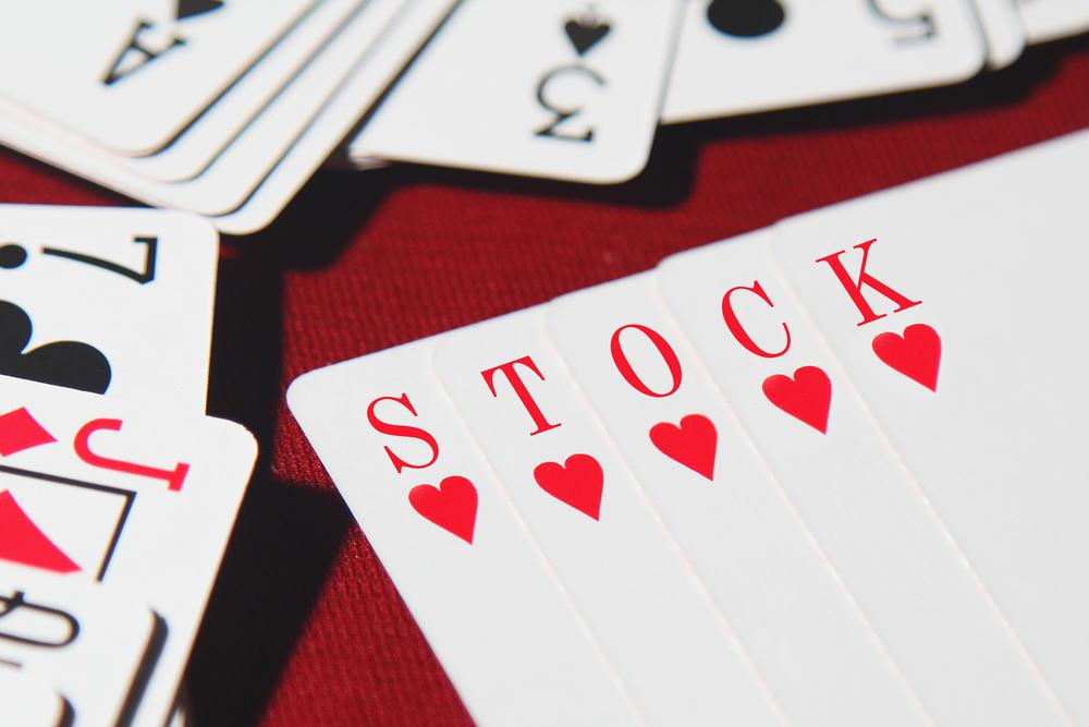 Hoe selecteer ik de beste small cap aandelen