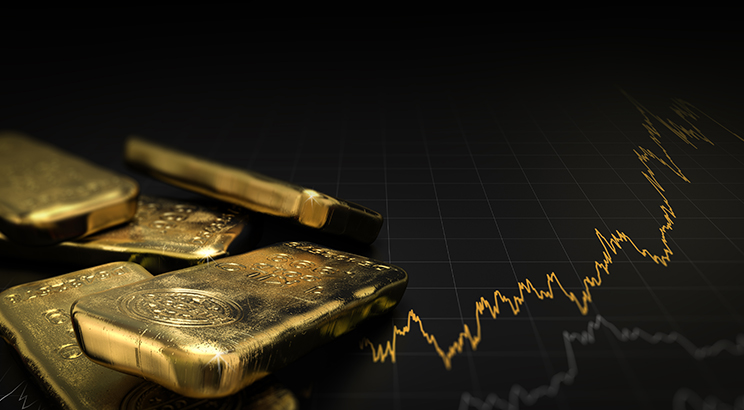 goudprijs verwachting 2019 - goudprijs 2018 - goudprijs kilo