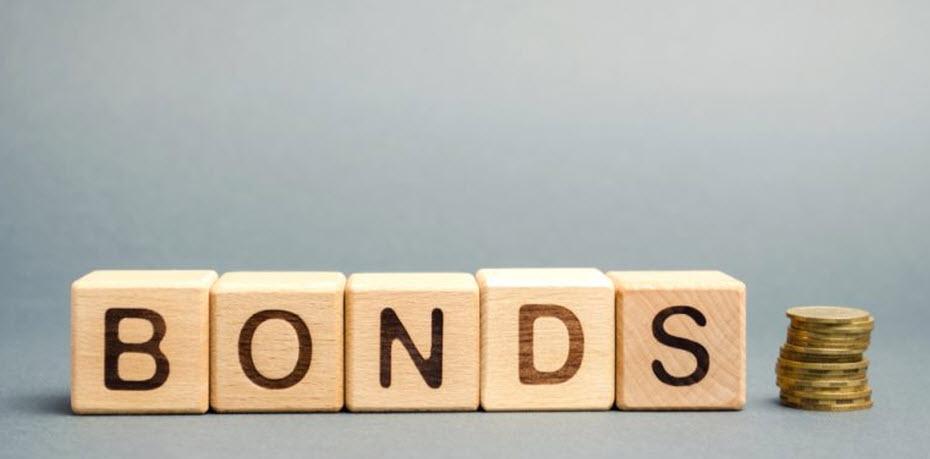 Beleggen in obligaties - Bonds